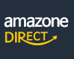Amazone Direct