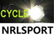 nrlsport-Cycle