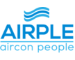 AIRPLE