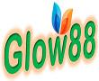 Glow88