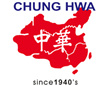 Chung Hwa Food Industries Pte Ltd