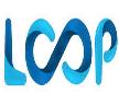 Loopinfinite