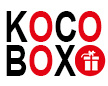 KOCOBOX SHOP