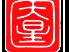 Tashing Co. (Pte) Ltd