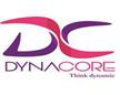 Dynacore Tech