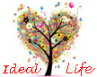 Ideal Life6