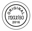 Maxiso.Sg