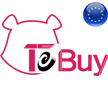 Tebuy, Get your best price