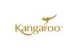 Kangaroo Nuts