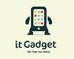 IT-Gadget@SG