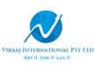 VIPL Online