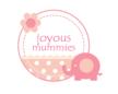 Joyous.Mummies