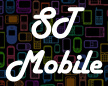 ST Mobile