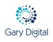 Gary Digital