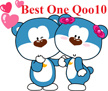 Best One Qoo10