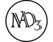 MADTHREEO