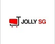 JOLLY SG