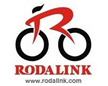 Rodalink (S) Pte Ltd
