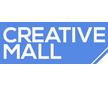 Creative Mall