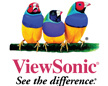 Viewsonic Q.Official Store SG