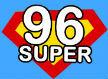 96 Super
