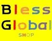 BlessGlobal