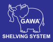 Gawa Industry Pte Ltd
