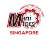 Minimotors.sg