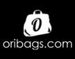 Oribags.com