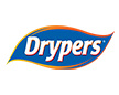 Drypers Official Store