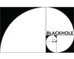 Blackhole Uni-Lighting