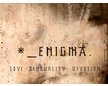 Enigma Society