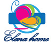 Elena home fashion store