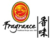 FRAGRANCE FOODSTUFF PTE LTD
