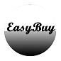 eBuy Shop