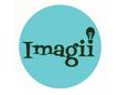 Imagii