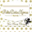 PolkaDotsXpress
