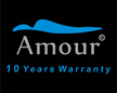 Amour Official Store