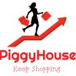 Piggyhouse