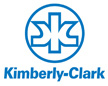 Kimberly Clark Official Store