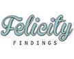 Felicity Findings