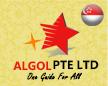 SG ALGOL STORE