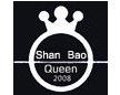 ShanBao
