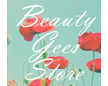 Beauty Gees store