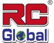 RC-Global