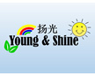 Young N Shine