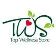 Top Wellness Store