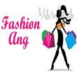Fashion Ang