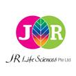 JR Life