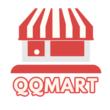 QQMart